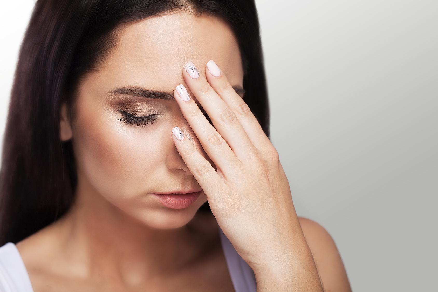 Wzwód – jakie są powody braku erekcji?
